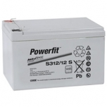 AKU Powerfit S312/12 S (V0) (VdS)