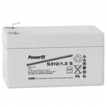 AKU Powerfit S312/ 1.2 S (V0) (VdS)