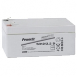 AKU Powerfit S312/ 3.2 S (V0) (VdS)