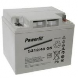 AKU Powerfit S312/40 G5 (V0) (VdS)