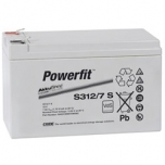 AKU Powerfit S312/ 7 S (V0) (VdS)