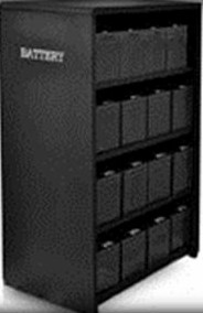UPS CORE MB C10 BATTERY CABINET